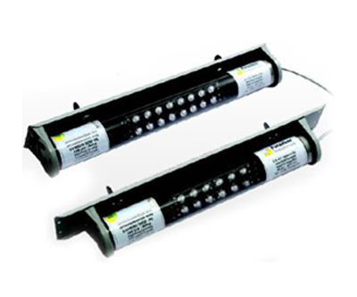 Led-Cold Storage Lamp