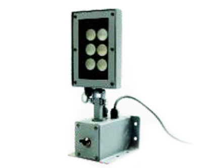 Led-ML Press